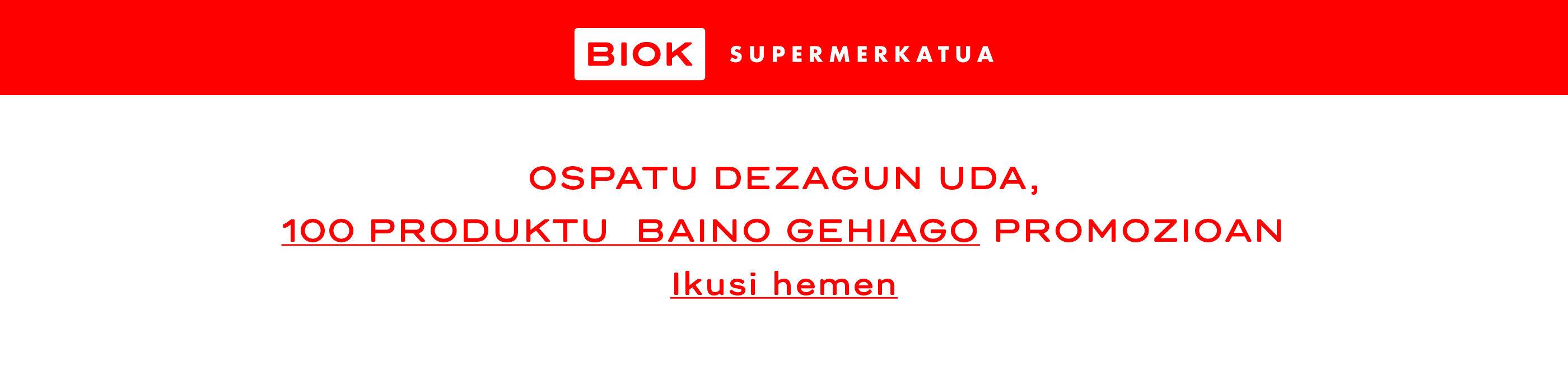 Warning: Illegal string offset 'alt' in /usr/home/ventabiok.com/web/wp-content/themes/biok/partials/banner.php on line 48 h