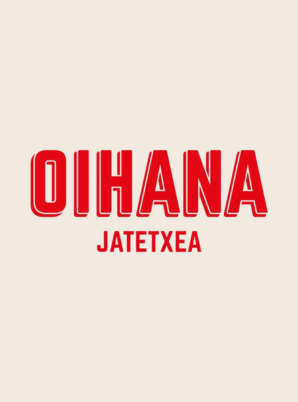Oihana |Venta BIOK