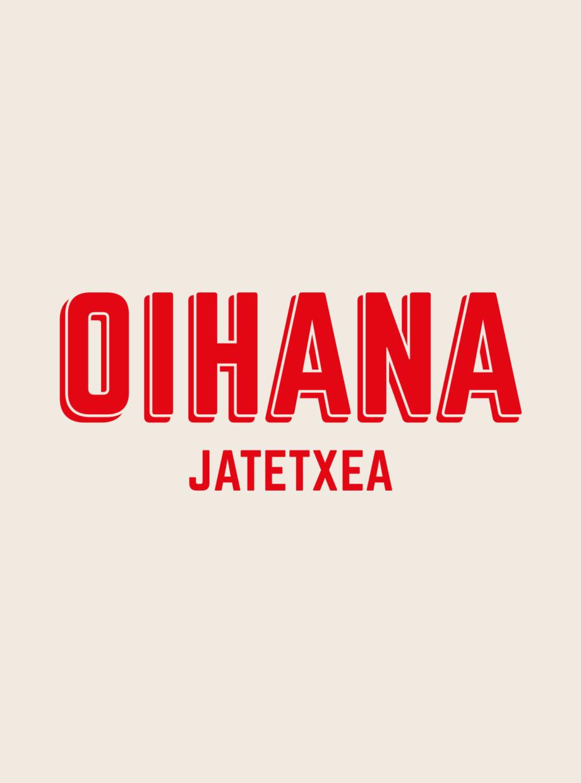 Oihana |Ventas BIOK